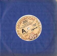 "Skyhooks - Million Dollar Riff - 7"" Vinyl 45 RPM Single M"