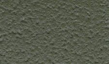 Durabak18 Textured-Qt-Non Slip Coating, Bedliner, Deck Paint For ALL Boats-OLIVE