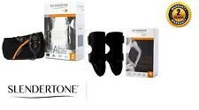 SLENDERTONE abs7 et BRAS Super économies paquet Female Body RAFFERMISSEMENT