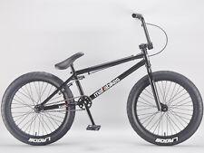 mafiabikes Kush 2 20 Inch BMX Bike Black