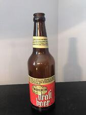 Muhlheim Beer Bottle Reading/shenadoah Pa