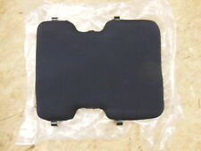 """INVACARE Curved Back WHEELCHAIR Back Rest for Electric Wheelchair 16""""x 21"""" NEW"""