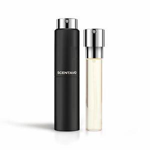 Serge Lutens Chergui Eau De Parfum (Unisex) Men - 8ml (o.27)oz Travel Spray