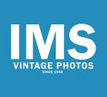 IMS Vintage Photos