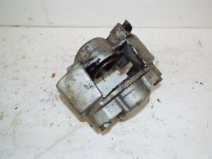 MG Midget Austin Healey Sprite Front Brake Caliper
