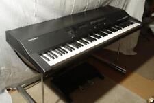 roland keyboards pianos ebay