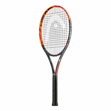 HEAD Graphene XT Radical MP Tennis Racket - Grip Size 4 - RRP: £185