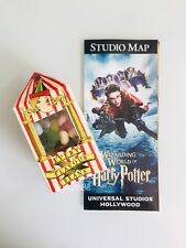 Wizarding World of Harry Potter Honeydukes Every Flavour Beans Flavor Jellybeans