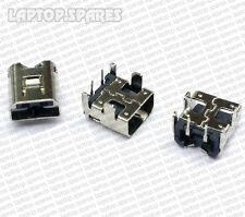 Power charger jack socket port contrôleur connecteur UB141 nintendo wii manette