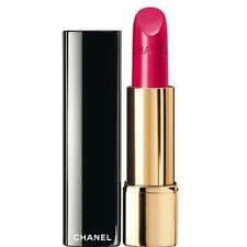 CHANEL ROUGE ALLURE  LUMINOUS INTENSE LIP COLOUR  LIPSTICK Exaltee 93