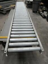 Rapistan Rolling Conveyor (10' ft length) T58664
