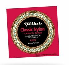 DAddario EJ27N Classic Nylon - Normal Tension