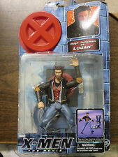 X-Men Mister Sinister Famous Cover Series Marvel Milestones 8 Inch Poseable