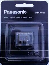 Panasonic qui 9606y schneidsatz il 2403 il-gb40 il-GY 10 NEUF