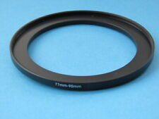 77mm to 95mm Step-Up Ring Camera Filter Adapter Ring 77mm-95mm