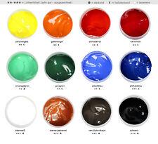 (16,66�'�/L)%7c 12 Tuben je 100 ml MAGI Studio-Acrylfarbe, Top-Starter-Set 12 Farben