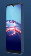 Brand new Motorola Moto E 32GB, t-Mobile, N57C9. 2020