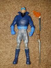 "DC Multiverse Dark Knight Returns 6"" SON'S OF BATMAN  Figure"