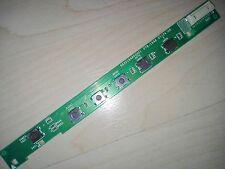 acer G24 oid key ctrl board PTB-1948 6832194800H01 key control carte remote
