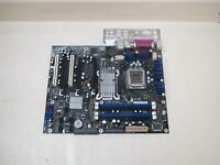 Intel D975XB2 D53350-505 No CPU/Ram LGA775 975X ATX Extreme Series Motherboard