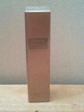 Avon ANEW Power Serum, 1 oz. new, sealed