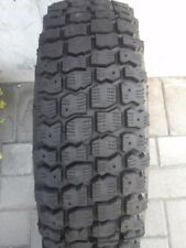 Pneumatici 4 Stagioni 4x4 Off Road 155/80 R13 79T M+S Ricostruito Made in Italy
