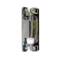 Commercial Refrigerator Coolroom Spring Loaded Self Rising Door Hinge Right Hand