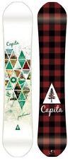 CAPiTA Freestyle/Park Regular Width Snowboards