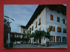 Rinomato albergo hotel Salon Piano d'Arta Udine