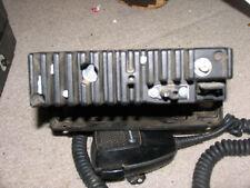 Motorola M10 M33Xvc20F2Aa