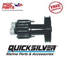 QUICKSILVER MerCruiser OEM Impeller Raw Water Pump/Pulley Bravo V6/V8 807151A9