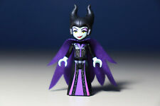 New Lego Disney Princess Maleficent  Minifigure 43188