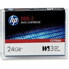 Cinta Dds-3 125m 24gb HP