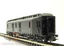 ROCO 2260 DBP Hechtwagen Post 3947 Köln Epoche III Spur N 1:160 - OVP