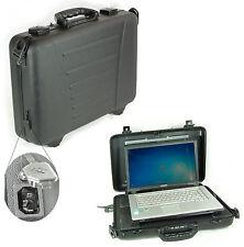 """Protezione VALIGIA VALIGIA sistema per MSI 17,3"""" Gaming Notebook Laptop #65c"""