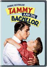 Tammy and The Bachelor (debbie Reynolds Leslie Nielsen) DVD Region 1