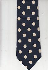 AQUASCUTUM of London-Authentic-100% Silk Tie-Made In Italy-Aq8-Men's Tie