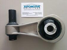 FIAT PUNTO (188) 1.8 130 HGT / 1.9 JTD SUPPORTO MOTORE POSTERIORE 46552759