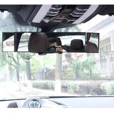 Car-SUV Panoramischer Blendender Rückspiegel große Vision 380mm gebogene Spiegel