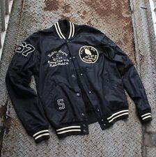 Ralph Lauren Boxing Club Jacket Gr. XXL DEADSTOCK Ausverkauft!!!! Neu&Original