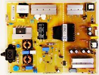 EAY64388821 EAX66944001(1.3) LGP55LIU-16CH2 LG Power Supply Board 55UH6150-UB