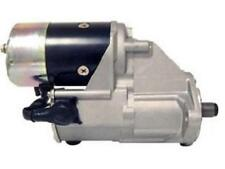 Toyota Shovel Loader SDK8 Forklift 6FD10 28100-42800-71 2807016 128000-4101