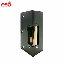 Lock Surface Electro magnetic Mount Door Strike Esp
