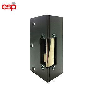 Lock Surface Electro magnetic Mount Door Strike Esp