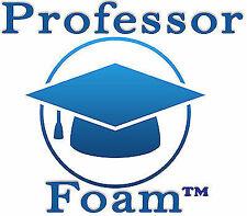 Professor Foam Pf 6 Pcs Fits Graco 248135 Large Piston O Rings Fusion Air Purge