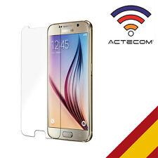 Actecom protector pantalla cristal templado para Samsung Galaxy S6 G920f