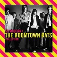 Il Boomtown Rats - Collection Nuovo CD