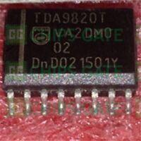 4PCS Motorola MC1496P MC1496 Modulador equilibrado demodulador IC