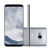 Samsung Galaxy S8 Unlocked 64GB SM G950F Smartphone Sim Free Various Colours all