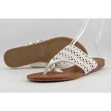 Sandales et chaussures de plage Unisa pour femme pointure 43